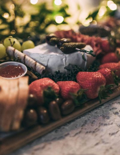 catered-charcuterie-table