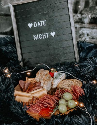 catered-date-night-idea-in-victoria-bc